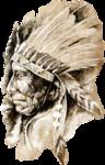 Tribal_Impressions_RRD_el (21).png