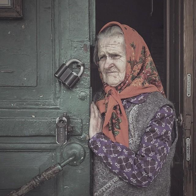 Фотограф из Пскова получил премию за лучшие фото в Instagram 0 14462b 93720426 orig