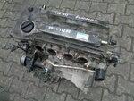 Двигатель 1AZ-FE 2.0 л, 152 л/с на TOYOTA. Гарантия. Из ЕС.