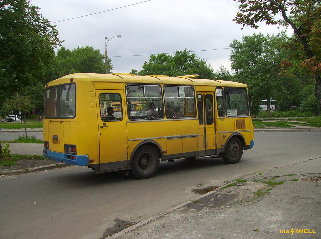 bus_3610_(2).jpg