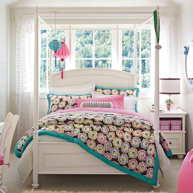 bedroom-teen-girl21.jpg