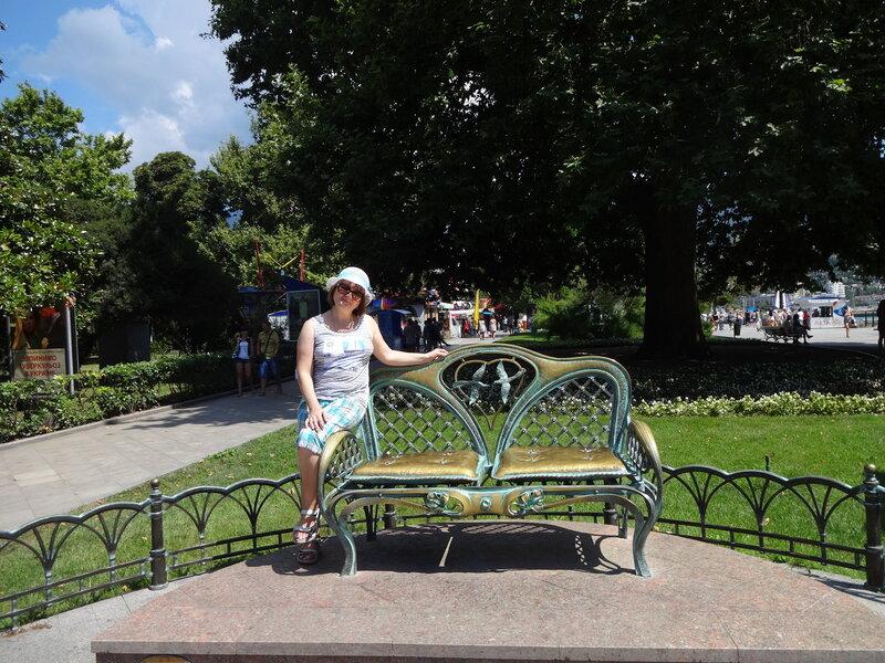 http://img-fotki.yandex.ru/get/6733/23695386.20/0_139eab_2da52a3a_XL.jpg