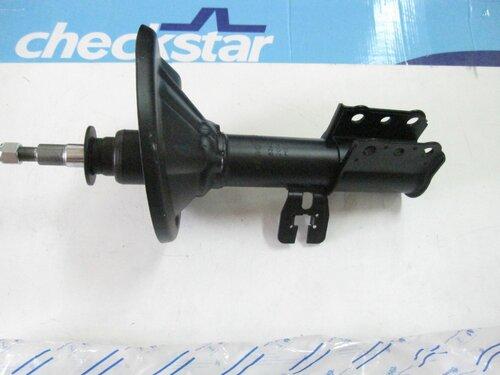 Амортизатор пер Mazda 626-Capella 87-97 (L) масл