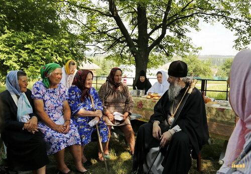 45. Первое богослужение в с.Никольское.jpg