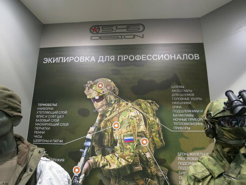 https://img-fotki.yandex.ru/get/6733/290203983.36/0_1155c9_4d872e15_XL.jpg