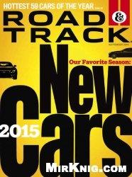 Road & Track - September 2014