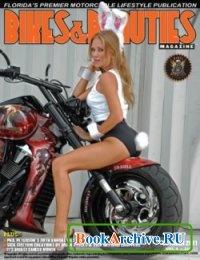 Bikes & Beauties №12 2011.
