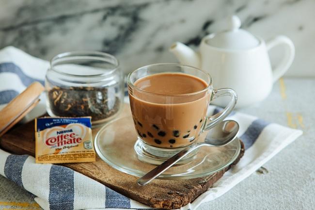Чашка кофе в разных странах