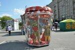 2014.08.11 Фестиваль «Московское Варенье»