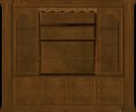 Royal Apartments (146).png