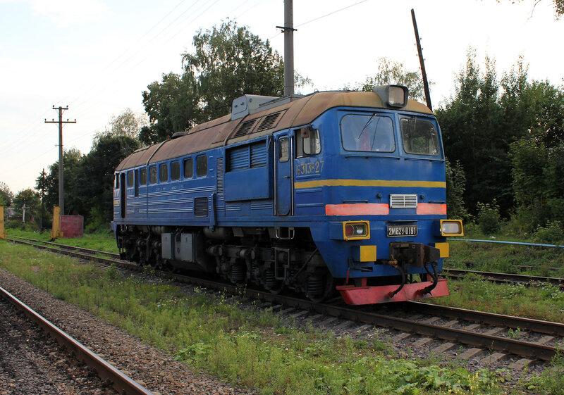 2М62У-0191