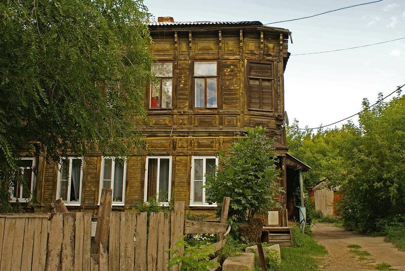 27072014samara_galaktionovskaya_109.jpg