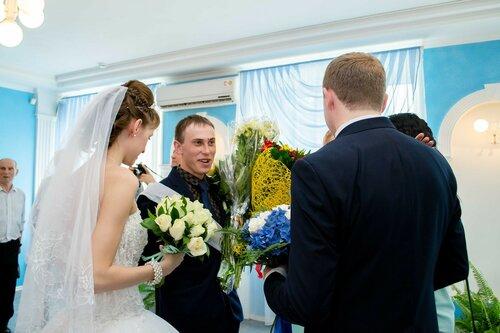 098-int-Свадьба Никита + Юля 3 июля 2015.jpg
