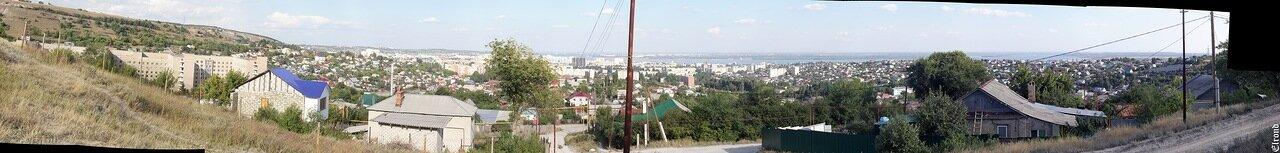 2014-08-04_Панорама02-1_сжато.jpg