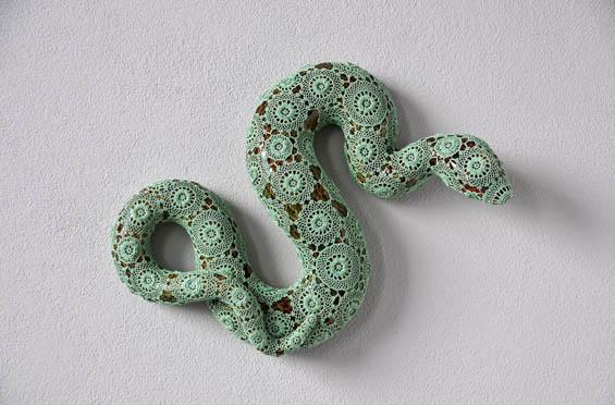 Knitwear, Joana Vasconcelos3_1280.jpg