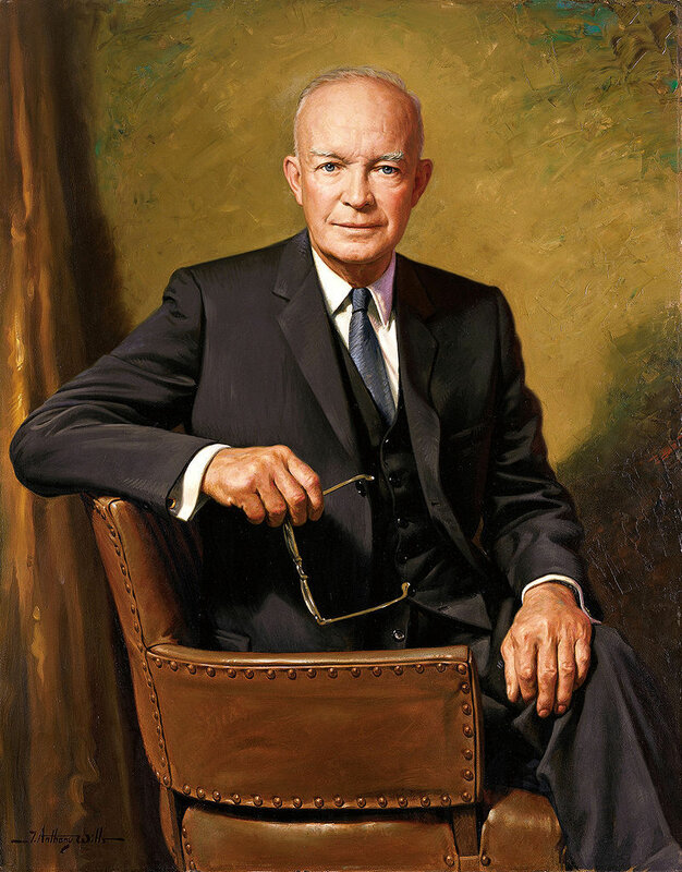 800px-Dwight_D._Eisenhower,_official_Presidential_portrait.jpg