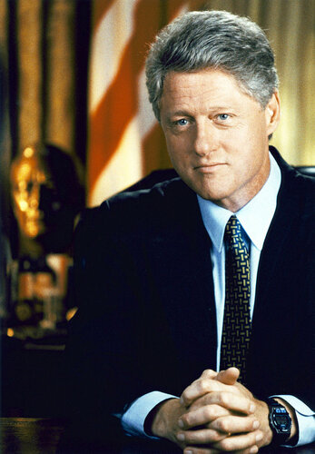William_J._Clinton_-_NCI_Visuals_Online.jpg