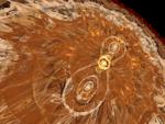 Apophysis-080228-4.png
