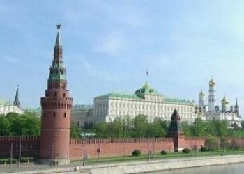 Россия приостановила выдачу патентов на работу гражданам Молдовы