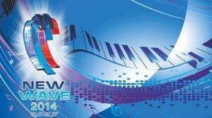 По итогам «Новой волны» - Молдова на 14-м месте