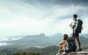 Путешествия и туризм без туроператоров - самостоятельно