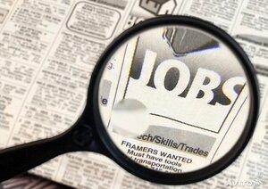 Молодым специалистам в Молдове всё сложнее найти работу