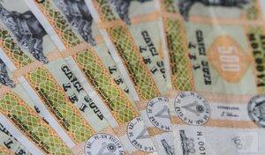 26 репрессированных получат компенсацию более 3 млн леев