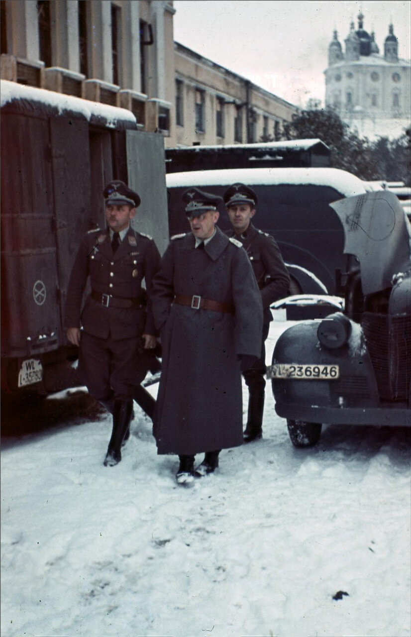 1941-43 Смоленск11.jpg