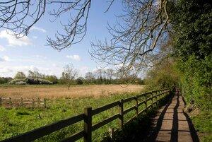 2Cambridgeshire_034.jpg