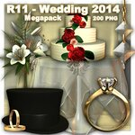 R11 - Wedding 2014.jpg