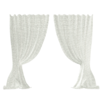 R11 - Curtains & Silk 2015 - 154.png