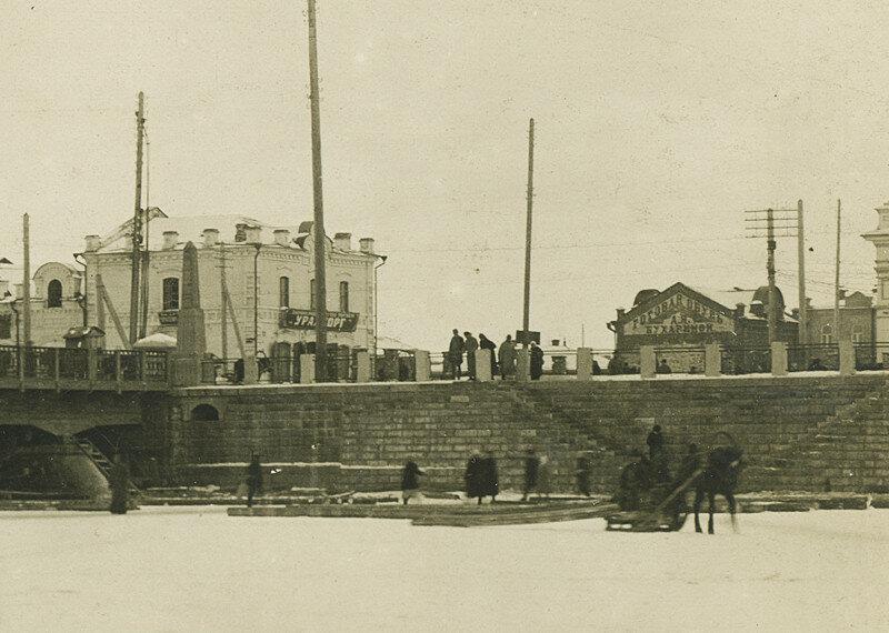 1924=.jpg