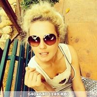 http://img-fotki.yandex.ru/get/6734/14186792.88/0_e58c7_26f601cc_orig.jpg