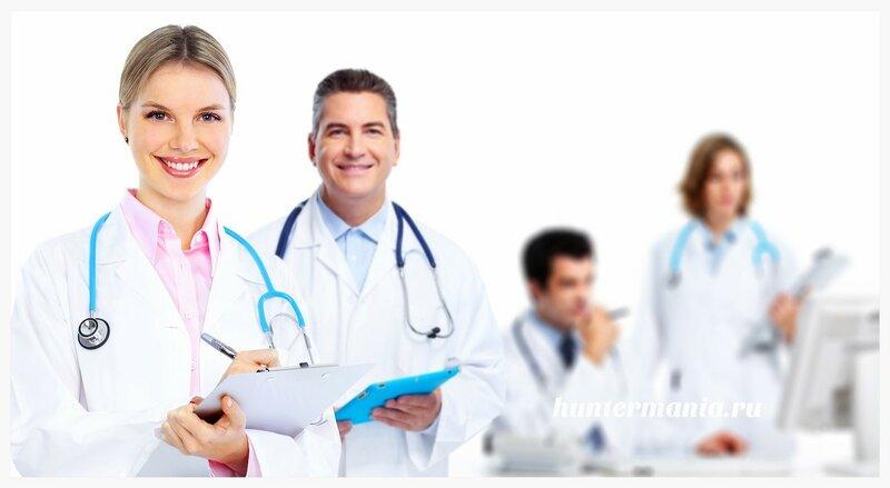 Как противостоять болезням?