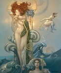 michael-parkes-venus_1331x1600_marked.jpg