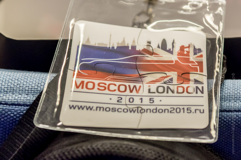moscow_london_2015