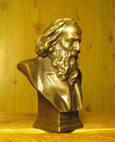 mendeleev-3.jpg