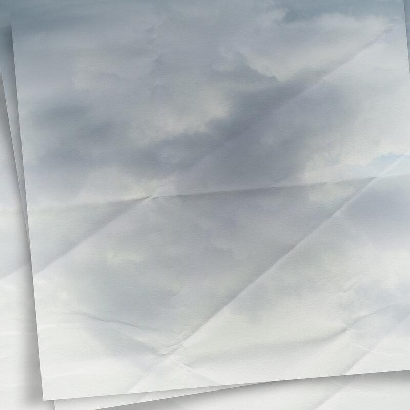 zcvd inner storm paper (2).jpg