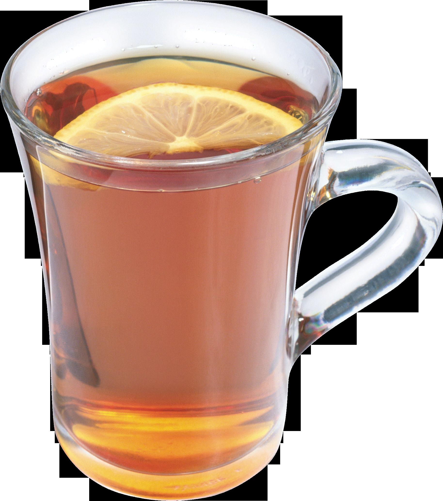 Безалкогольные напитки - Еда - Кира-скрап - клипарт и ...