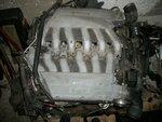 Двигатель N73B60 A 6.0 л, 445 л/с на BMW. Гарантия. Из ЕС.