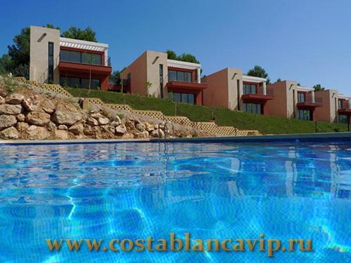 таунхаус в Алтее, таунхаус в Altea, таунхаус от банка, недвижимость от банка, недвижимость в Алтее, новостройка в Алтее, Коста Бланка, недвижимость в Испании, CostablancaVIP, Costa Blanca, Altea, Alicante, Costa Blanca