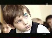 http//img-fotki.yandex.ru/get/6734/222888217.129/0_e5678_8b4d39d1_orig.jpg