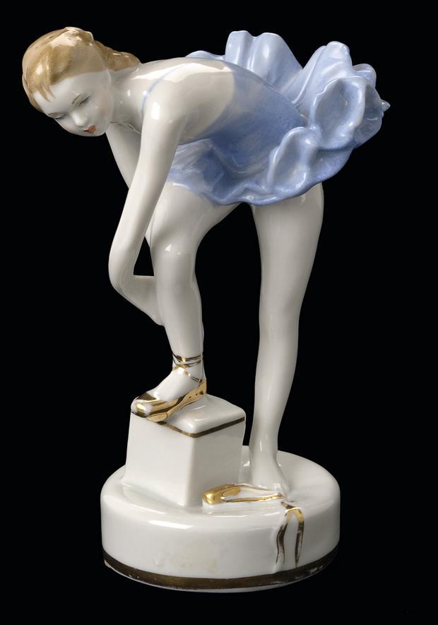 Юная балерина.jpg