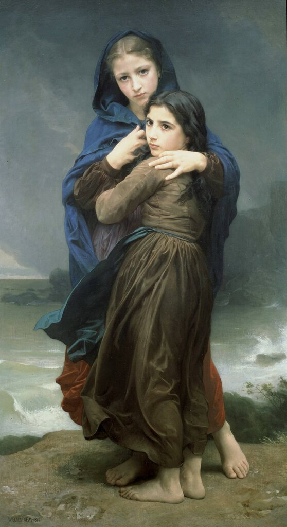 William-Adolphe_Bouguereau_(1825-1905)_-_L'Orage_(The_Storm)(1874).jpg