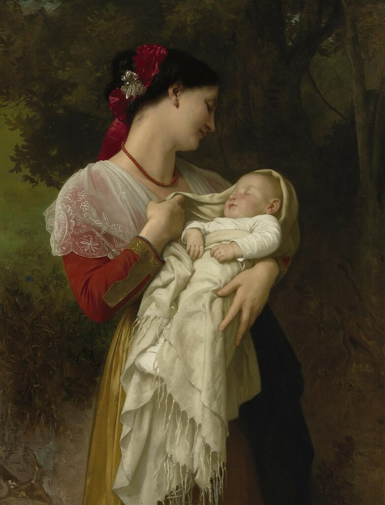 William-Adolphe_Bouguereau_(1825-1905)_-_Maternal_Admiration_(1869).jpg