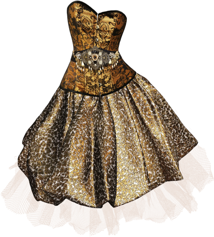 dkerkhof - baroque - doll 2 dress 2.png