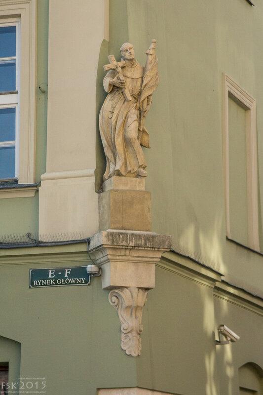 Krakow-89.jpg