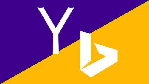 yahoo-bing2-1920-800x450.png