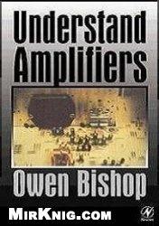 Книга Understand Amplifiers