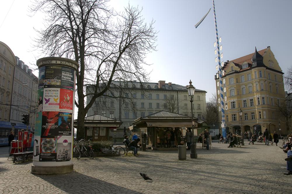 Haidhausen03.jpg
